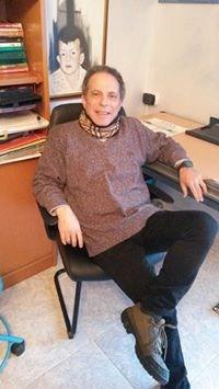 Maurizio Angotti