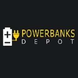 Power Banks  Depot