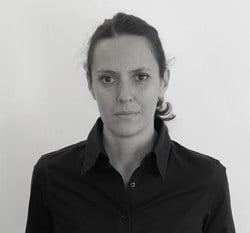 Barbara Sandri
