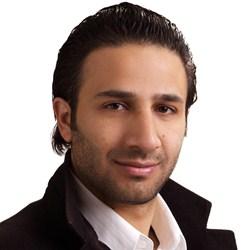 Marwan abdoh