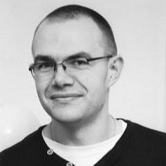 Alexander Rosolik