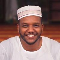 Husam Abdulrahim