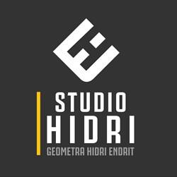 Endrit Hidri