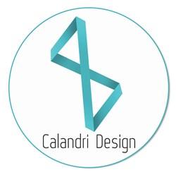 Nicolás Calandri