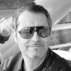 Didier Masquida
