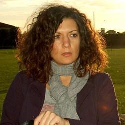 Titti Melillo