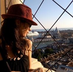 Sonia Colletta