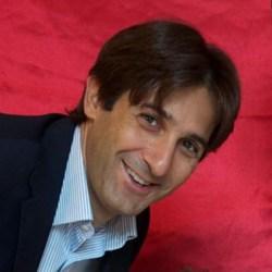 Angelo Gueli