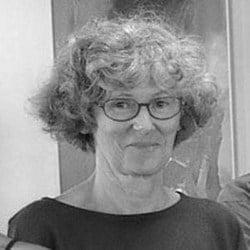 Sylvie Prenant