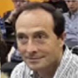 Gino DI RUZZA