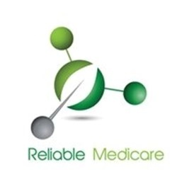 Reliable Medicare LTD RM