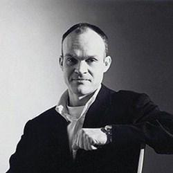 Mattias Ljunggren