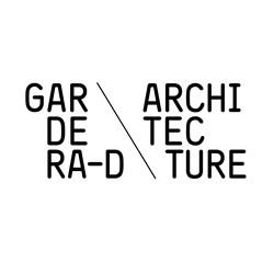 Patrice Gardera