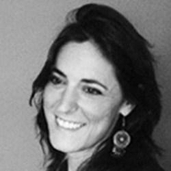 Cristina Arranz
