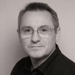 Giacomo Cattani
