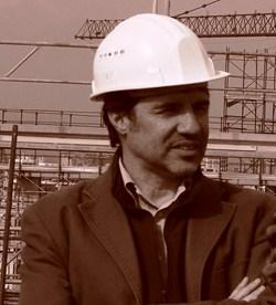 Giorgio Montorfano