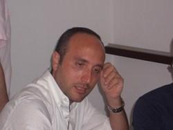 Giuseppe Guida
