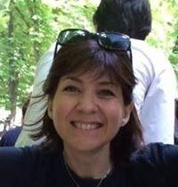 Anna Cavazza