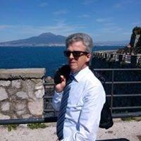 Raffaele Coda