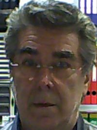 Massimo Civitareale
