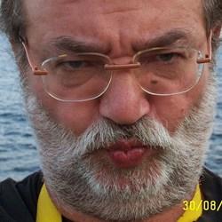 Ernesto de Sena