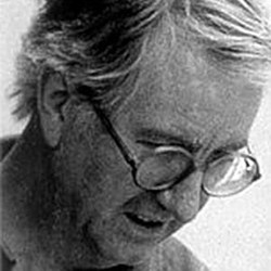 Ueli Berger