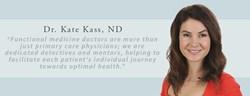Dr Kate Kass DrKateKass
