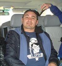 Raffaele Rivieccio