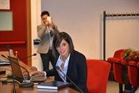 Maria Cristina Scafuri