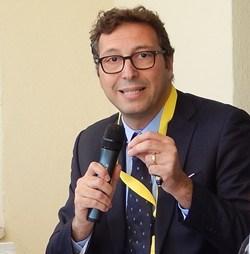 Riccardo Hopps