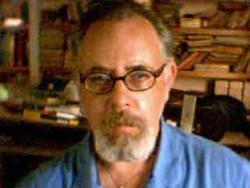 Giorgio Tamburrelli