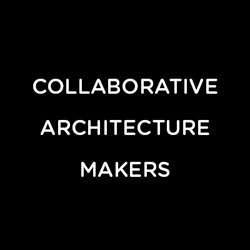 Collaborative Architecture Makers