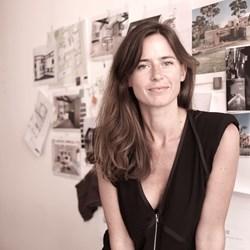 Delphine Carrère