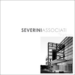 Severini Associati + Partners
