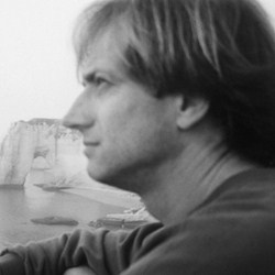Valerio Pirola