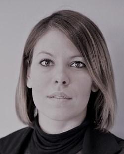 Cristina Rodella