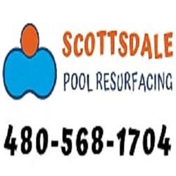 Scottsdale Pool Resurfacing