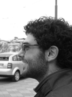 Gianluca Fatteri