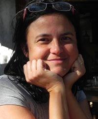 Denise Correa