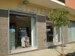SYSTEMTEK Bauleo Pasquale