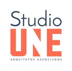 Studio Une