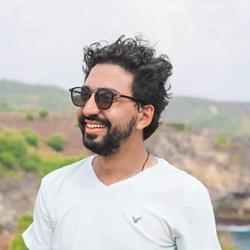 Hossam ElYamani
