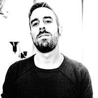 Davide Cavecchia