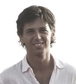Dario De Benedictis