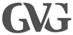 G.V.G. s.r.l.