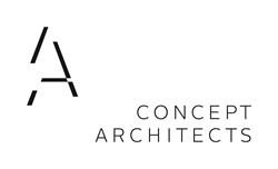 CONCEPTARCH Ltd.