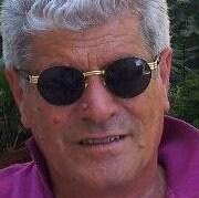 Gianfranco Caligiuri