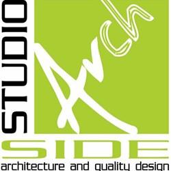 Studio Archside