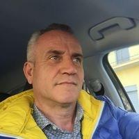Salvatore Napolitano