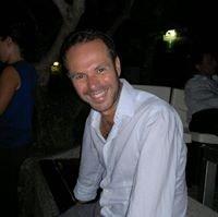 Nicola Anastasio
